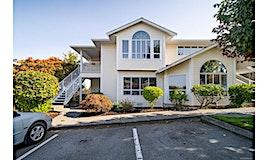6020 Cedar Grove Drive, Nanaimo, BC, V9T 6G1