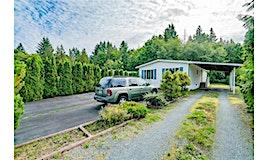 148-25 Maki Road, Nanaimo, BC, V9R 6N3