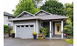 10-3085 Sherman Road, Duncan, BC, V9L 2C1