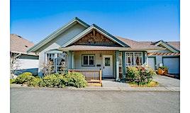 545 Asteria Place, Nanaimo, BC, V9R 7C3