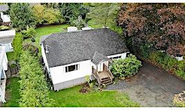 3136 Gibbins Road, Duncan, BC, V9L 1G4