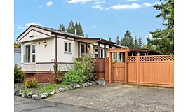 6-3497 Gibbins Road, Duncan, BC, V9L 6C9