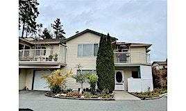 6-4271 Wellington Road, Nanaimo, BC, V9T 2H2