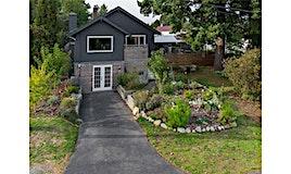 226 Harewood Road, Nanaimo, BC, V9R 2Y9