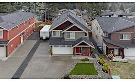 580 Marisa Street, Nanaimo, BC, V9R 0H5