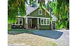 3065 Mcthyne Road, Nanaimo, BC, V9R 6W6