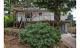 3669 Hillside Avenue, Nanaimo, BC, V9T 2Y9