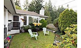 509 Doreen Place, Nanaimo, BC, V9T 4S1