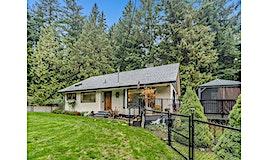 2995 Ridgeway Road, Nanaimo, BC, V9R 6W8