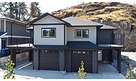 3365 Barrington Road, Nanaimo, BC, V9T 5R5