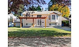2970 Newton Street, Nanaimo, BC, V9T 2Y3