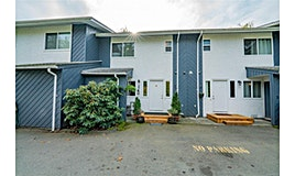 3-230 Wakesiah Avenue, Nanaimo, BC, V9R 7B4