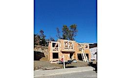 188 Golden Oaks Crescent, Nanaimo, BC, V9T 0K8