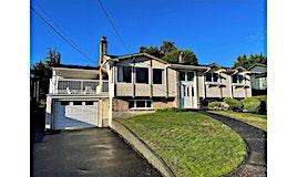 2855 Staffordshire Terrace, Nanaimo, BC, V9S 3R2