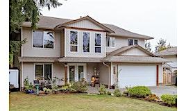 6579 Jenkins Road, Nanaimo, BC, V9T 6H7