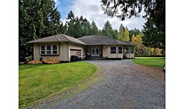 1943 Forest Hill Place, Nanaimo, BC, V9X 1T2