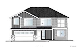 184 Golden Oaks Crescent, Nanaimo, BC, V9T 0K8