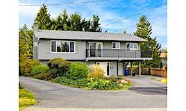 2836 Gorge Vale Place, Nanaimo, BC, V9T 2E3