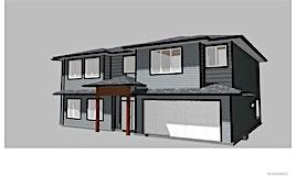 1612 E Roberta Road, Nanaimo, BC, V9R 1A8