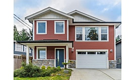 5207 Hammond Bay Road, Nanaimo, BC, V9T 5M9