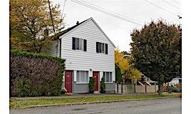 285 Kennedy Street, Nanaimo, BC, V9R 2H9