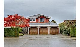 6180 Raphael Drive, Nanaimo, BC, V9V 1M2
