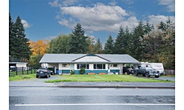 1447-1449 Extension Road, Nanaimo, BC, V9X 0A9