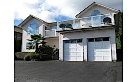 371 Cariboo Drive, Nanaimo, BC, V9R 7E1