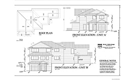 3369 Barrington Road, Nanaimo, BC, V9T 5R5