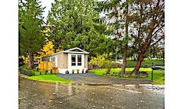 103-25 Maki Road, Nanaimo, BC, V9R 6N3