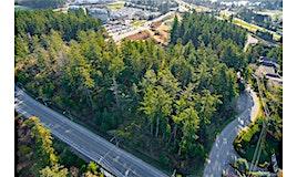 9 Erskine Lane, View Royal, BC, V8Z 1R7