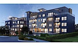 311-1450 Glentana Road, View Royal, BC, V9A 2P8