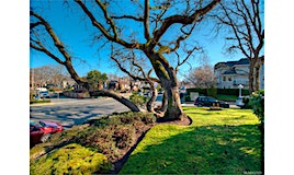 107-2125 Oak Bay Avenue, Oak Bay, BC, V8R 1E8