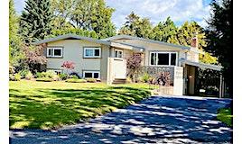 2100 Falkland Place, Oak Bay, BC, V8S 4M5