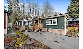 10A-1120 Shawnigan Mill Bay Road, Area A (Mill Bay / Malahat), BC, V0R 2P2