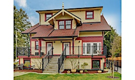 1181 Stellys Cross Road, Central Saanich, BC, V8M 1H4