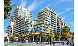 1701-707 Courtney Street, Victoria, BC, V8W 0A9