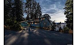 271 Mt. Erskine Drive, Salt Spring Island, BC, V8K 2N1