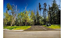 1721 Greenpark Place, North Saanich, BC, V8L 5N5