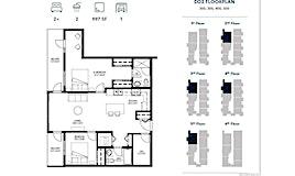 505-868 Orono Avenue, Langford, BC, V9B 0X9