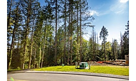 1671 Greenpark Place, North Saanich, BC, V8L 5N5