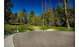 1732 Greenpark Place, North Saanich, BC, V8L 5N5