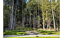 10830 Greenpark Drive, North Saanich, BC, V8L 5N5