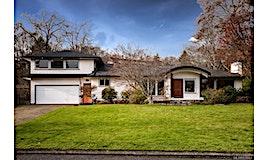 3300 Exeter Road, Oak Bay, BC, V8R 6H6