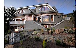 80 King George Terrace, Oak Bay, BC, V8S 2J9