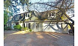 4623 Cordova Bay Road, Saanich, BC, V8X 3V6