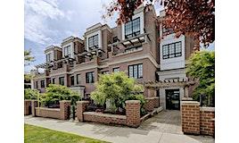 104-1011 Burdett Avenue, Victoria, BC, V8V 3G9