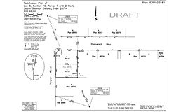 1003 Damelart Way, Central Saanich, BC, V8M 1E4