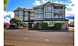 204-2349 James White Boulevard, Sidney, BC, V8L 1Z7