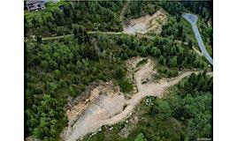 Lot 4 Stebbings Road, Shawnigan Lake, BC, V8N 4A2